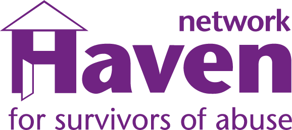 Haven Network - For Survivors of Abuse