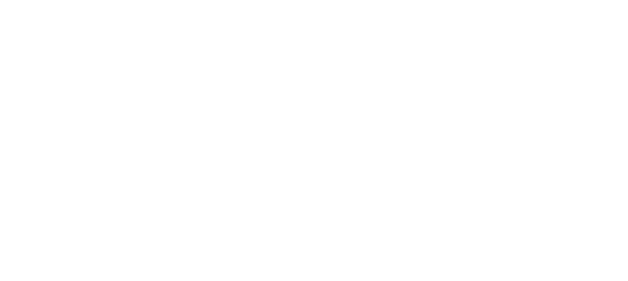 Haven Network | For Survivors of Sexual Abuse | London
