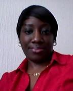 Counsellors - Adetola Fujah