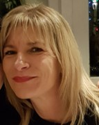 Counsellors - Claudine Cramer - v2